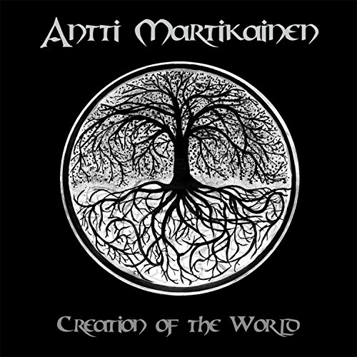 world creation - 7
