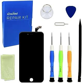 Best icracked phone repair Reviews