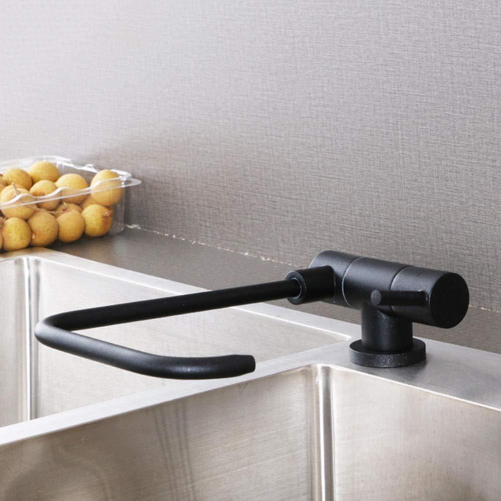 grifo cocina osmosis abatible, grifo abatible fregadero, cobre ...
