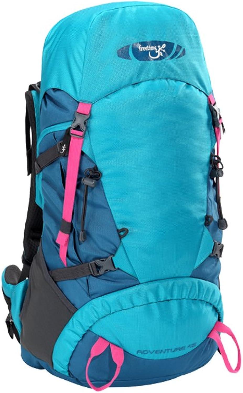 Adventure 45-sacs Rucksack 10 bis 45 45 45 L, Rucksack Wandern 1 bis 2 jours-sac Rucksack Berg B01M3TW55K  König der Quantität 0c5967
