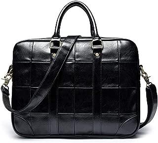 Shoulder Purse Multi-Pocket Fashion The Sunset On Lake Handbag Briefcase Tote for Business Travel Leisure Work Women Laptop Bag