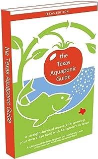 texas aquaponics