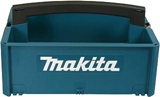 Makita Toolbox nummer 1, P-83836