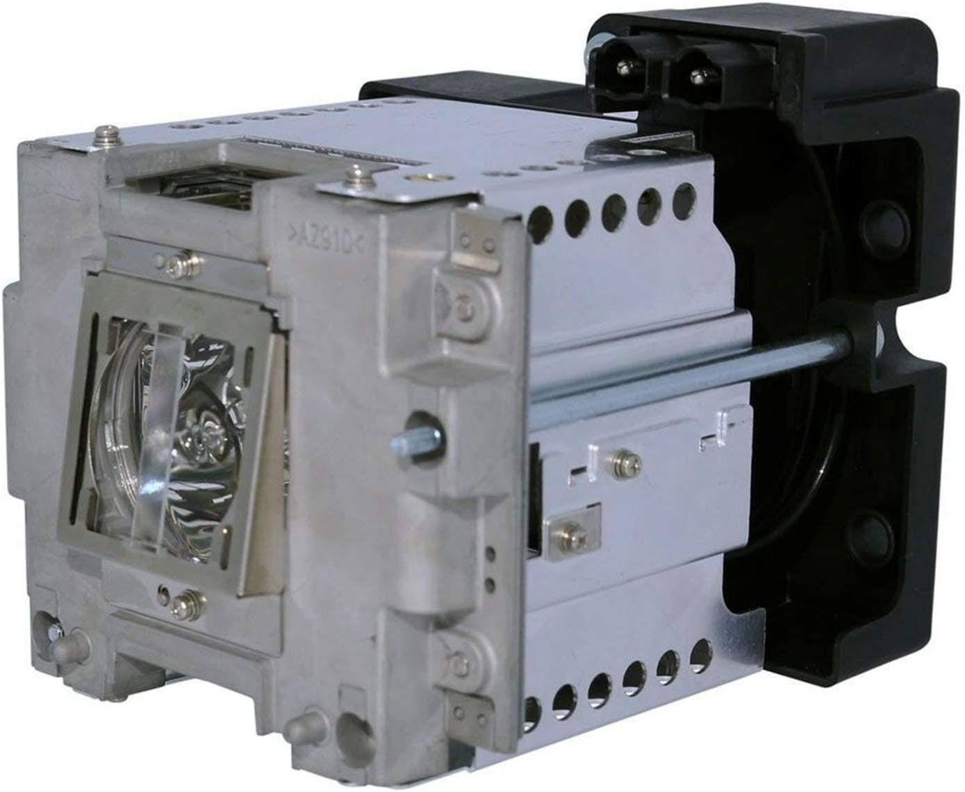 Rembam VLT-XD8600LP Projector Replacement Compatible Lamp with Housing for Mitsubishi UD8900U WD8700U