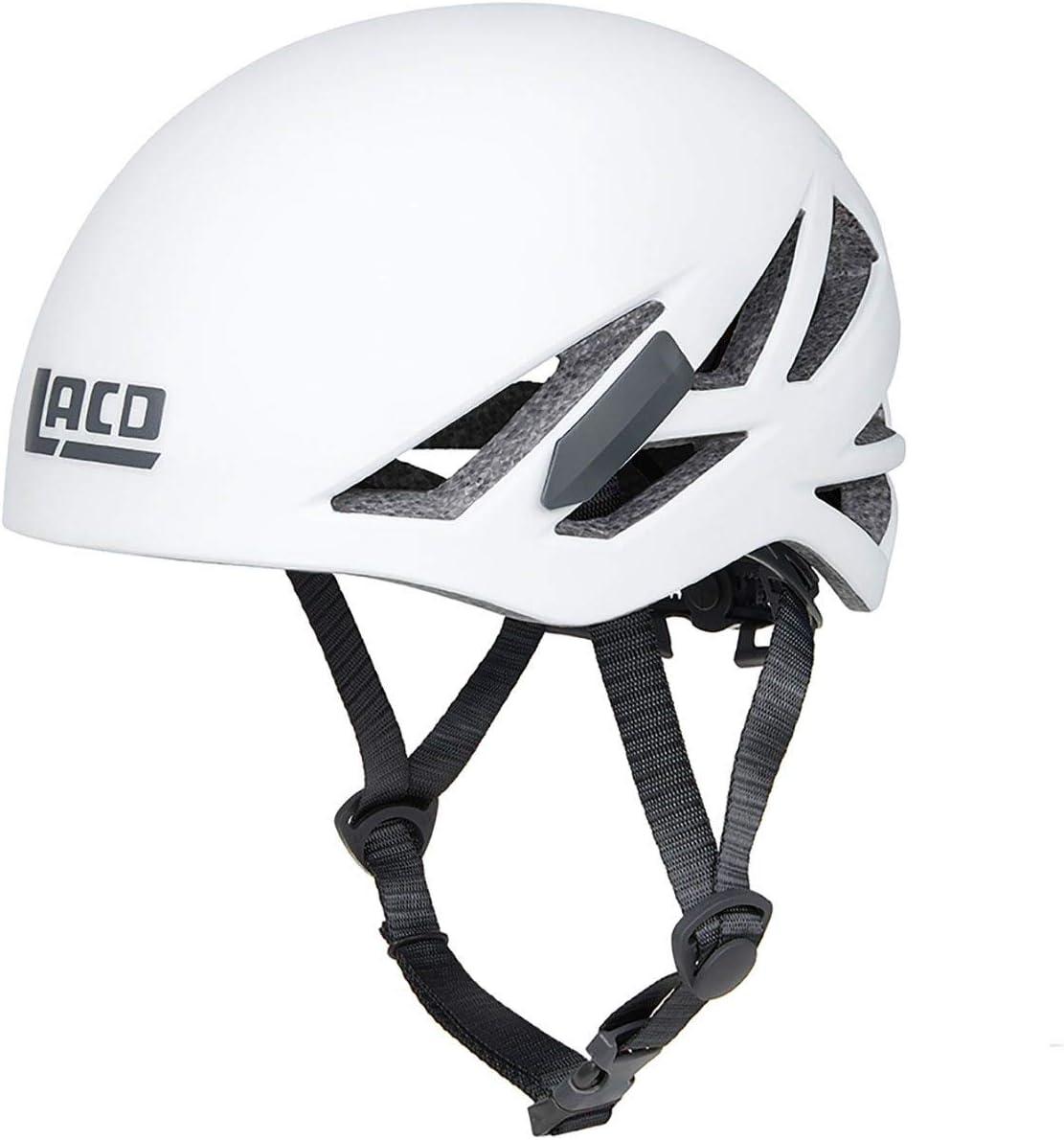 LACD Defender RX - Casco de escalada: Amazon.es: Deportes y ...