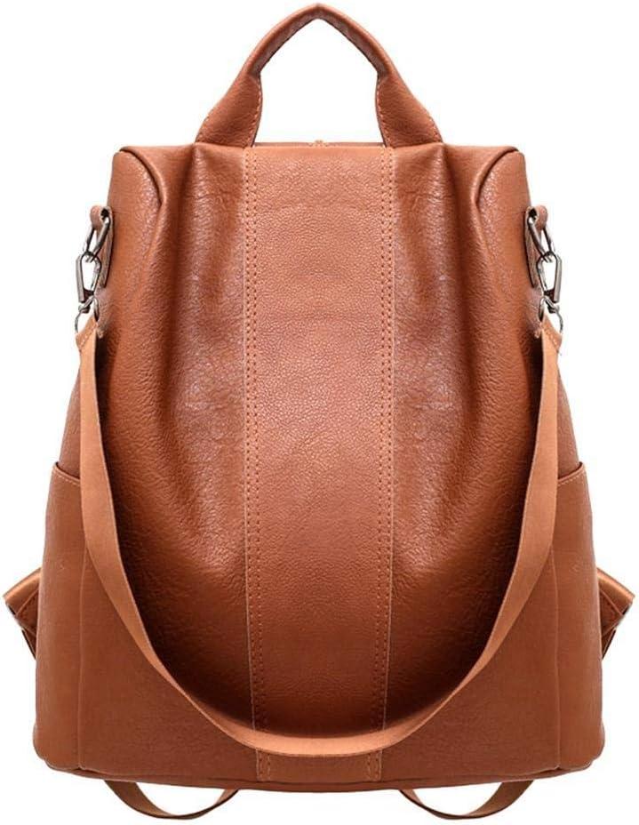 ZYSAJK Female Backpack Waterproof Oxford Women Backpack Fashion Women Travel Bags Ladies Large Capacity Backpacks