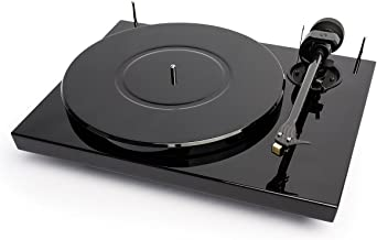 Pro-Ject - 1Xpression Carbon Turntable (Sumiko Oyster)