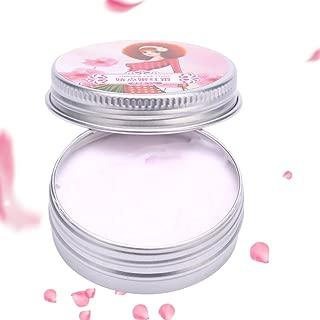 Lightening Whitening Bleaching Cream Blossom Intimate Pink Nipple Lip Underarm Private Body Gel