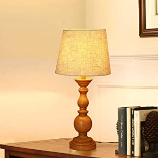 Best poldina table lamp Reviews