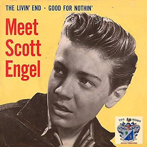 Scott Engel