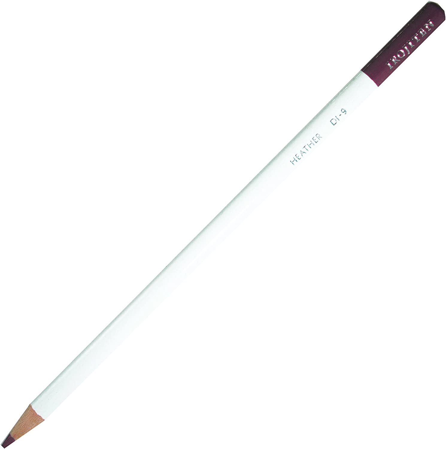 Tombow Washington Mall Irojiten Colored Pencil Sale price DL9 Heather 1-Pack