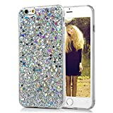 iPhone 6S Caseiphone 6 Case YOKIRIN