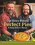 Pie Cookbooks Review and Comparison