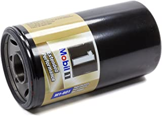 Mobil 1 M1-601 Extended Performance Oil Filter (Pack of 2)