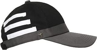 danganronpa shuichi hat