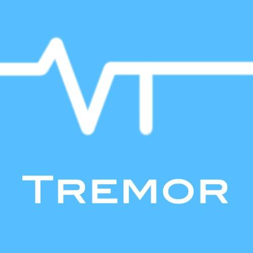 Vital Tones Tremor