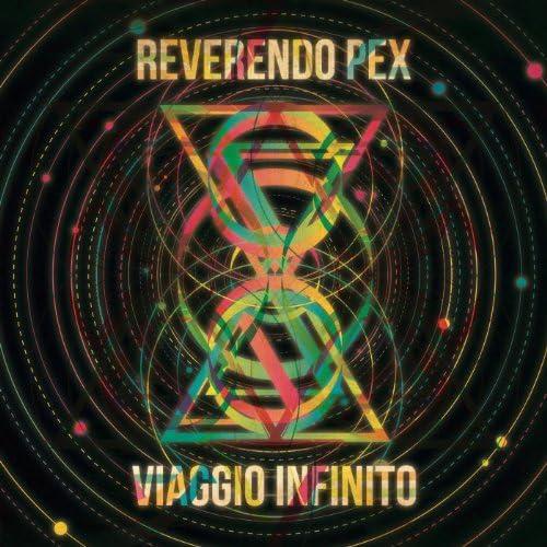 Reverendo Pex
