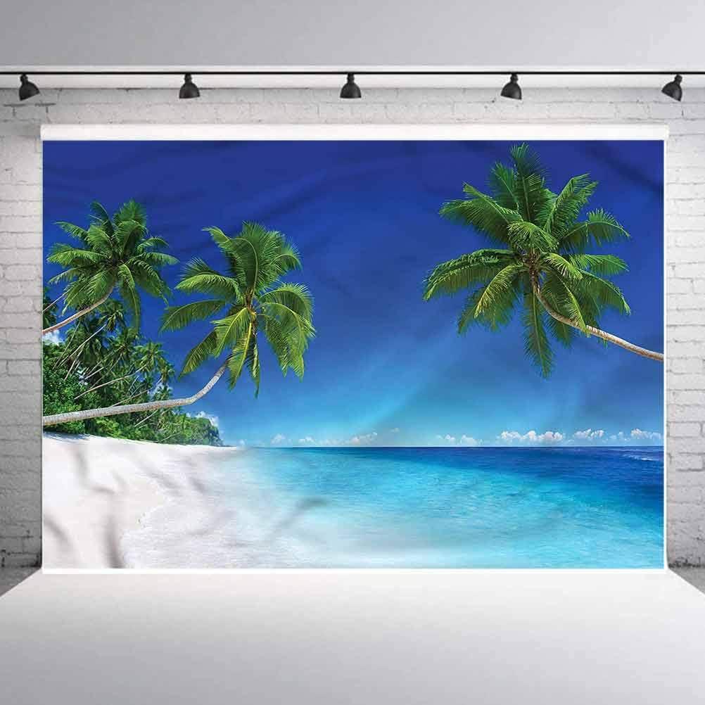 8x8FT Vinyl Photography Backdrop,Chevron,Geometric Stripe Design Photoshoot Props Photo Background Studio Prop