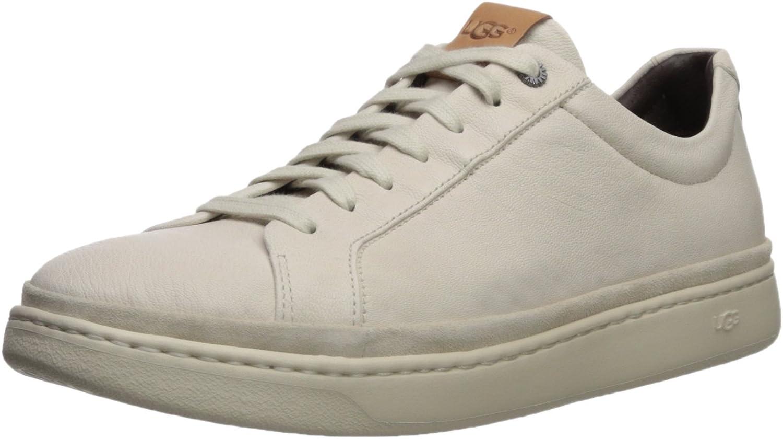 Schuhe Cali Cali Turnschuhe Aus Wildleder Parchment Herren  jetzt bestellen viel rabatt genießen