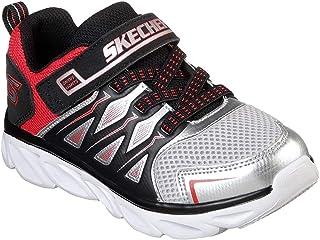 Skechers Boys S Lights: Hypno-Flash 3.0 Sneaker