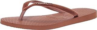 Havaianas Women's Slim Velvet Sandal