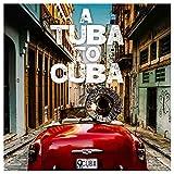 Tuba To Cuba Ost (Vinyl)