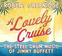 Lovely Cruise
