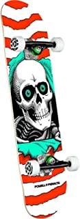 Powell-Peralta Complete Skateboards