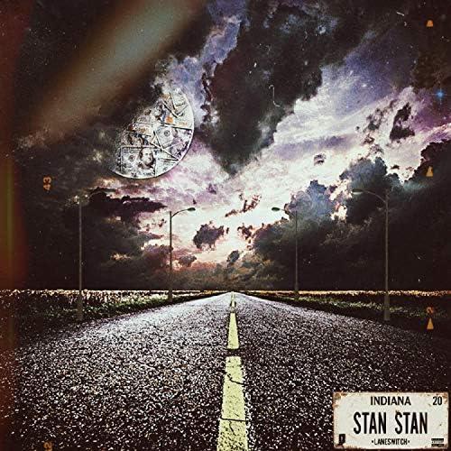 Stan Stan