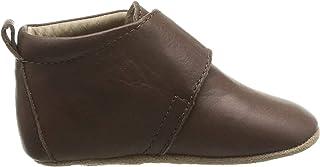 Bisgaard Velcro Star, Chaussures Confortables Mixte Enfant