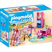 Playmobil City Life 9270