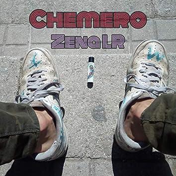 Chemero'