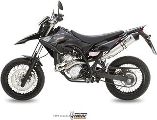 Suchergebnis Auf Für Supermoto 125ccm Auto Motorrad