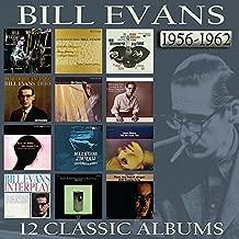 Best cd bill evans Reviews