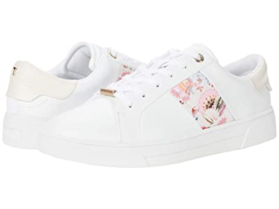 Ted Baker Hudep Women