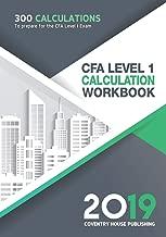 Best a level business studies questions Reviews