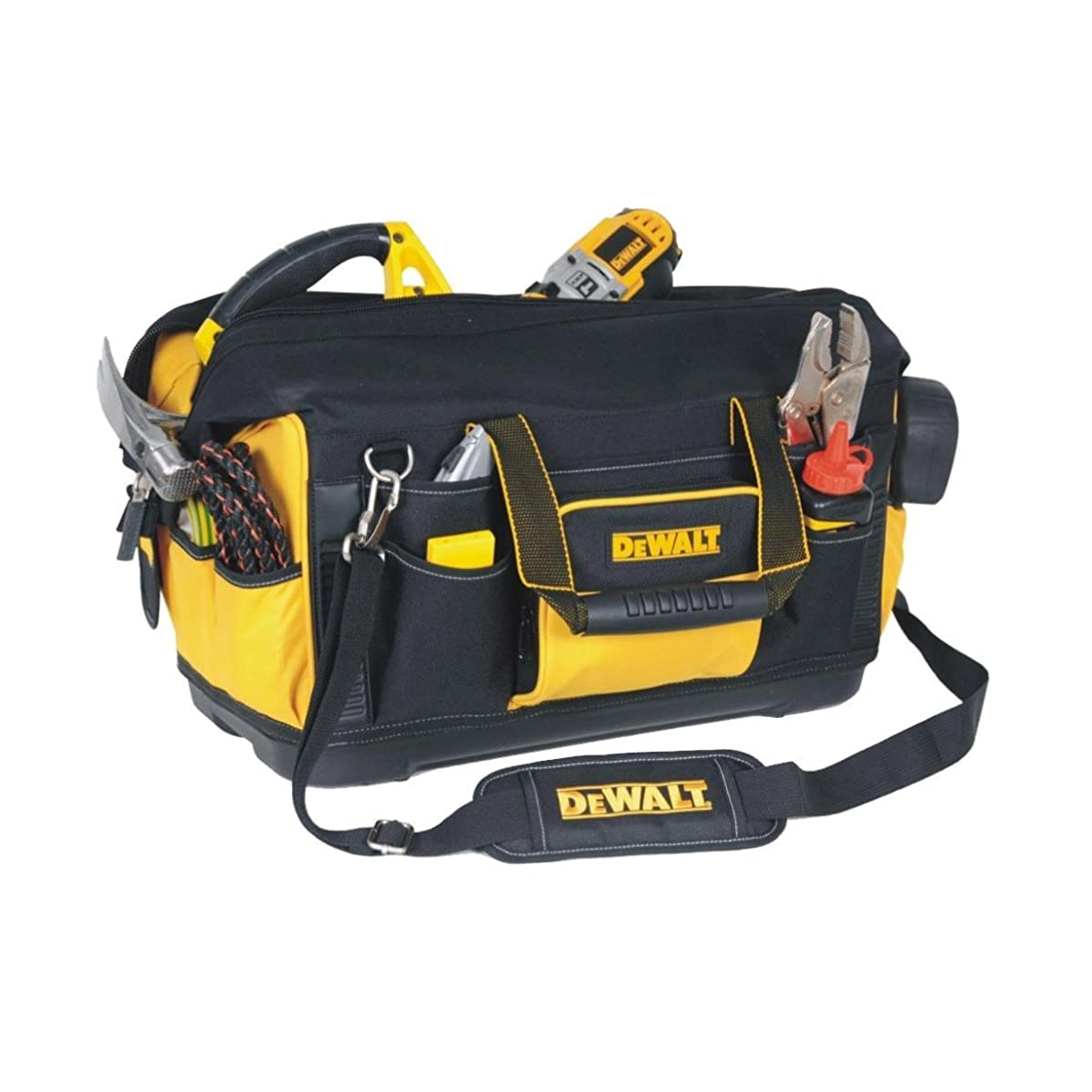 DeWalt 179209 Pro Open Mouth Bag 1-79-209 by DEWALT