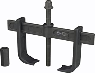 Best car chassis puller Reviews