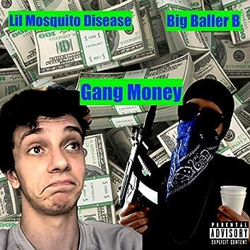 Gang Money