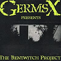 Bentwitch Project