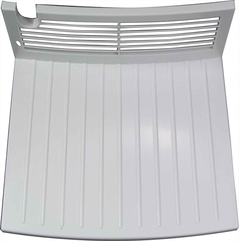 GE WR17X12911 Baltimore Mall Chiller Shelf Refrigerator Tampa Mall for Freezer