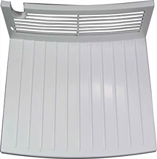 GE WR17X12911 Chiller Shelf for Refrigerator Freezer