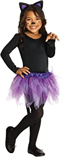 Best toddler cat costume 3t Reviews