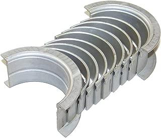 vr6 main bearing set