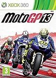 Moto GP 13 [Importación Francesa]