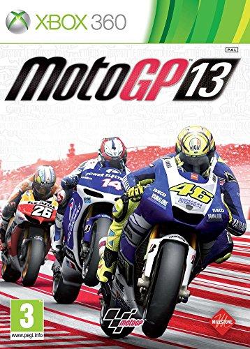 Moto GP 13 [Edizione: Francia]