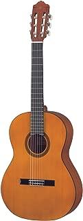 Yamaha CGS103A 3/4 Size Classical Guitar