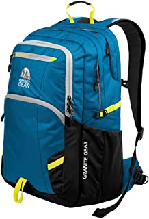 Best school backpack with waist strap Reviews