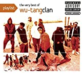 Playlist: the Very Best of Wu...