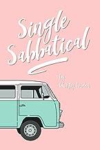 Single Sabbatical